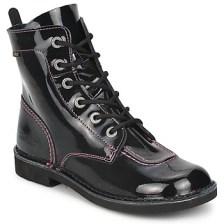 Μπότες Kickers KICK MOOD