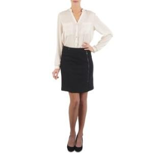 Κοντές Φούστες Lola JACA LANA COTTA Σύνθεση: Μάλλινο & Σύνθεση επένδυσης: Βαμβάκι