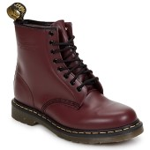 Μπότες Dr Martens 1460 8 EYE BOOT image
