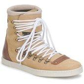 Μπότες Swear DUKE image