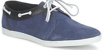 Boat shoes Swear IGGY 36