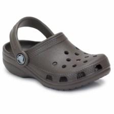 Τσόκαρα Crocs KIDS CLASSIC CAYMAN