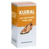 Φροντίδα Kuiral LAIT NETTOYANT 100 ML image
