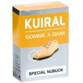 Φροντίδα Kuiral GOMME A DAIM image