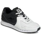 Xαμηλά Sneakers Kangaroos COIL-R2 TONE image