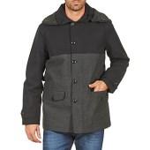 Παλτό Aigle SHERPAFIELD image