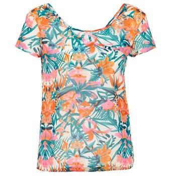 Αμάνικα/T-shirts χωρίς μανίκια LTB SEHITABLE