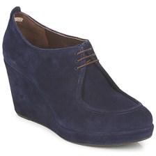 Smart shoes Coclico HIDEO