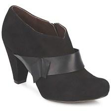 Μποτάκια/Low boots Coclico OTTAVIA