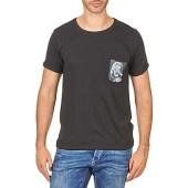 T-shirt με κοντά μανίκια Eleven Paris MARYLINPOCK MEN image