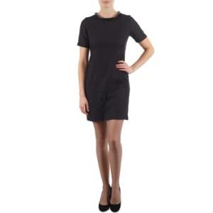 Κοντά Φορέματα Eleven Paris TOWN WOMEN Σύνθεση: Βαμβάκι & Σύνθεση επένδυσης: Viscose / Lyocell / Modal,Βισκόζη