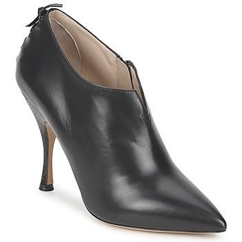 Μποτάκια/Low boots Marc Jacobs MALVA 10X57