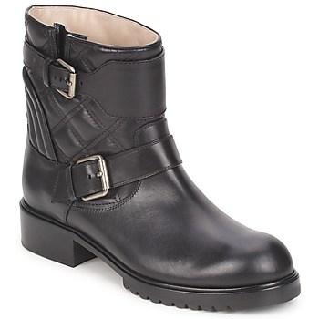 Μπότες Marc Jacobs OSLO