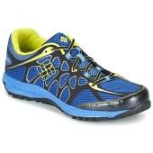 Παπούτσια Sport Columbia CONSPIRACY™ TITANIUM image