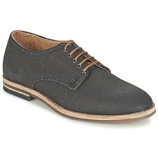 Παπούτσια Πόλης Hudson HADSTONE