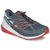 Παπούτσια για τρέξιμο Salomon SENSE PROPULSE image