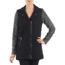 Παλτό Vero Moda MAYA JACKET - A13 Σύνθεση: Μάλλινο,Πολυεστέρας