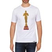 T-shirt με κοντά μανίκια Wati B TSOSCAR image