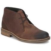Μπότες Barbour READHEAD image
