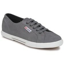 Xαμηλά Sneakers Superga 2950