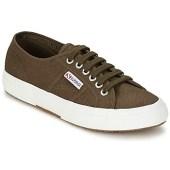 Xαμηλά Sneakers Superga 2750 COTU CLASSIC image
