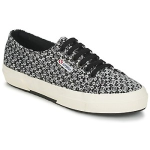 Xαμηλά Sneakers Superga 2750 FANTASY