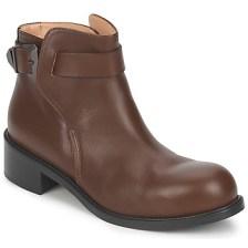 Μπότες Kallisté 5723