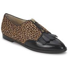 Smart shoes Etro EBE