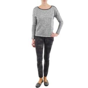 Παντελόνι πεντάτσεπο Esprit superskinny cam Pants woven ΣΤΕΛΕΧΟΣ: Ύφασμα & Σύνθεση: Βαμβάκι,Spandex