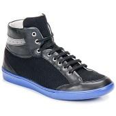 Ψηλά Sneakers Swear GENE 3 image