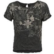 Oxbow T-shirt με κοντά μανίκια Oxbow NIANA 2018