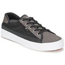 Xαμηλά Sneakers Creative Recreation KAPLAN