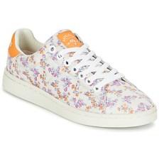 Xαμηλά Sneakers Pepe jeans CLUB FLOWERS