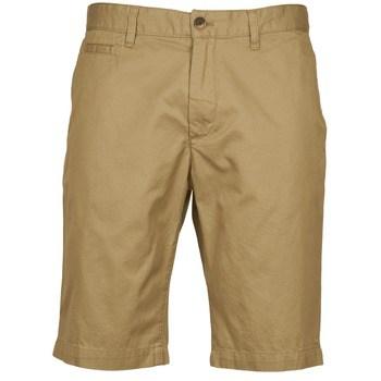 Shorts & Βερμούδες Chevignon A BERMUDA TWILL