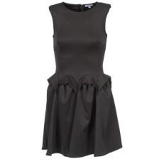 Κοντά Φορέματα Brigitte Bardot BB44204