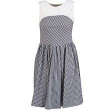 Κοντά Φορέματα Brigitte Bardot BB44021