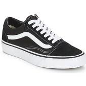 Xαμηλά Sneakers Vans OLD SKOOL image