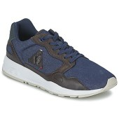 Xαμηλά Sneakers Le Coq Sportif LCS R900 CRAFT DENIM image