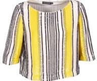 Μπλούζα Antik Batik ZABOU Σύνθεση: Viscose / Lyocell / Modal,Βισκόζη & Σύνθεση επένδυσης: Βαμβάκι