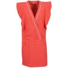 Κοντά Φορέματα Derhy TAIN Σύνθεση: Spandex,Πολυεστέρας