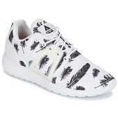 Xαμηλά Sneakers Asfvlt SUPERTECH image