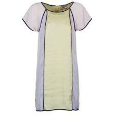 Κοντά Φορέματα Chipie FREGENAL Σύνθεση: Πολυεστέρας