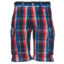 Shorts & Βερμούδες Oxbow TAKAROA