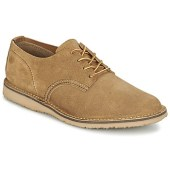 Smart shoes Red Wing OXFORD image