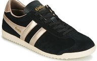 Xαμηλά Sneakers Gola SPIRIT GLITTER