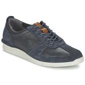 Xαμηλά Sneakers Clarks POLYSPORT RUN image