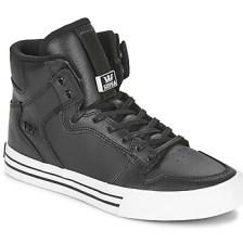 Ψηλά Sneakers Supra VAIDER CLASSIC