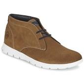 Μπότες Panama Jack DIMITRI image
