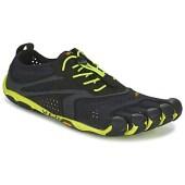 Παπούτσια για τρέξιμο Vibram Fivefingers BIKILA EVO 2 image