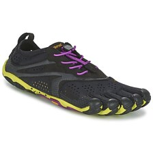 Παπούτσια για τρέξιμο Vibram Fivefingers BIKILA EVO 2
